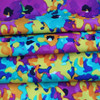 /product-detail/swimming-fabric-different-kinds-of-fabrics-with-pictures-60177654201.html