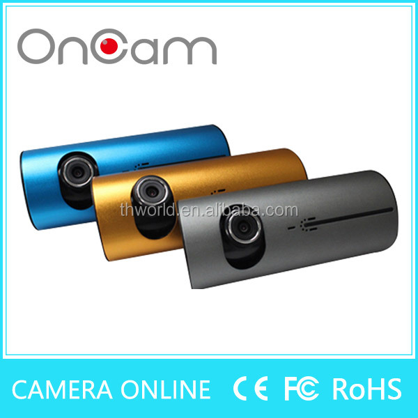 X3000 r300 gps dual camera Dash cam 2.7 inch display car camera front and back box Car Camcorder Video Camera DVR