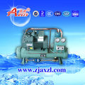 Water /airCooled Condensing Unit