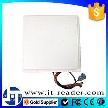 Production Line Management RS232 868MHz RFID Reader