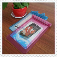 Top selling alibaba aluminum waterproof case for iPhone 5