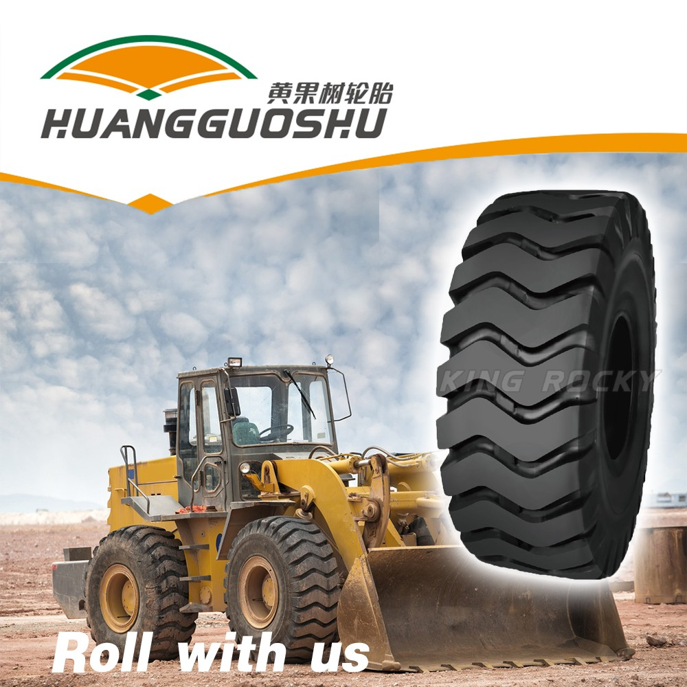 16-20inch inner tube tires for passenger cars