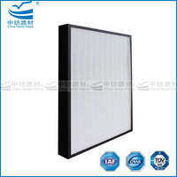 Air Purifier Equipment vacuum cleaner hepa filter