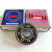 NSK KOYO Internal Combustion Engine Bearing 6017 6817 6917 6217 6317 ZZ KOYO Deep Groove Ball Bearing 6017 6817 6917 6217 6317