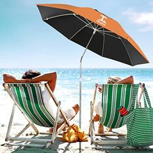 SHENGMING Promotional Fashion Beach Umbrella,Cheap Beach Umbrella