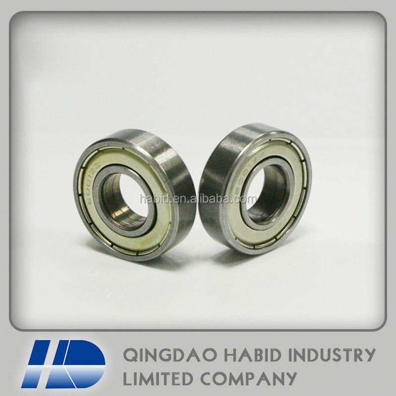 Alibaba China Auto Wheel Koyo Deep Groove Ball Bearing