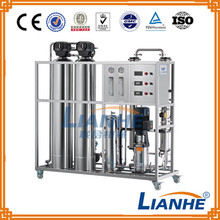 R0-2000L/H Reverse Osmosis Water Purification Machine/Water Treatment System