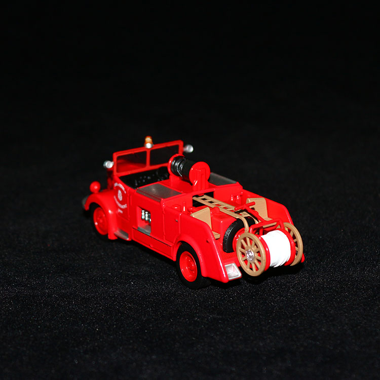 Wholesale car die cast toy - Online Buy Best car die cast toy from ...