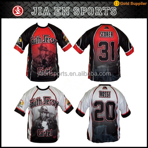 Wholesale Custom Raglan Baseball T Shirt Japanese Sportswear Brand