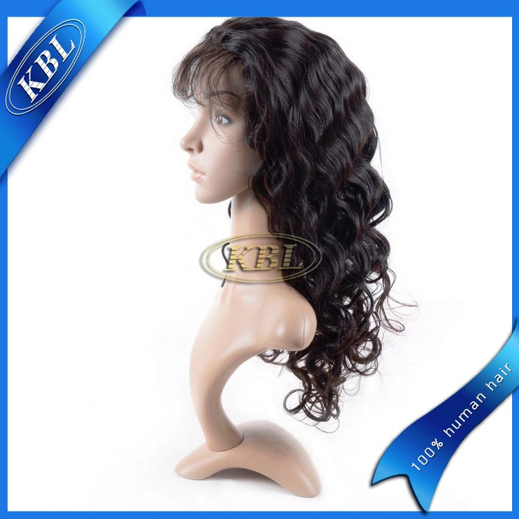 hair integration afro american lace front wigs