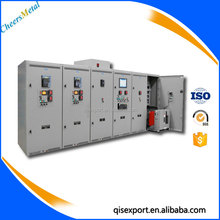 Outdoor electrical Power Switch Cabinet