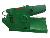 Hydraulic alligator shear Q43-3150B  scrap metal shearing machine  Z29