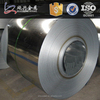 SGC570 High Strength Galvanized Steel Sheet Roll & Coil Buyer
