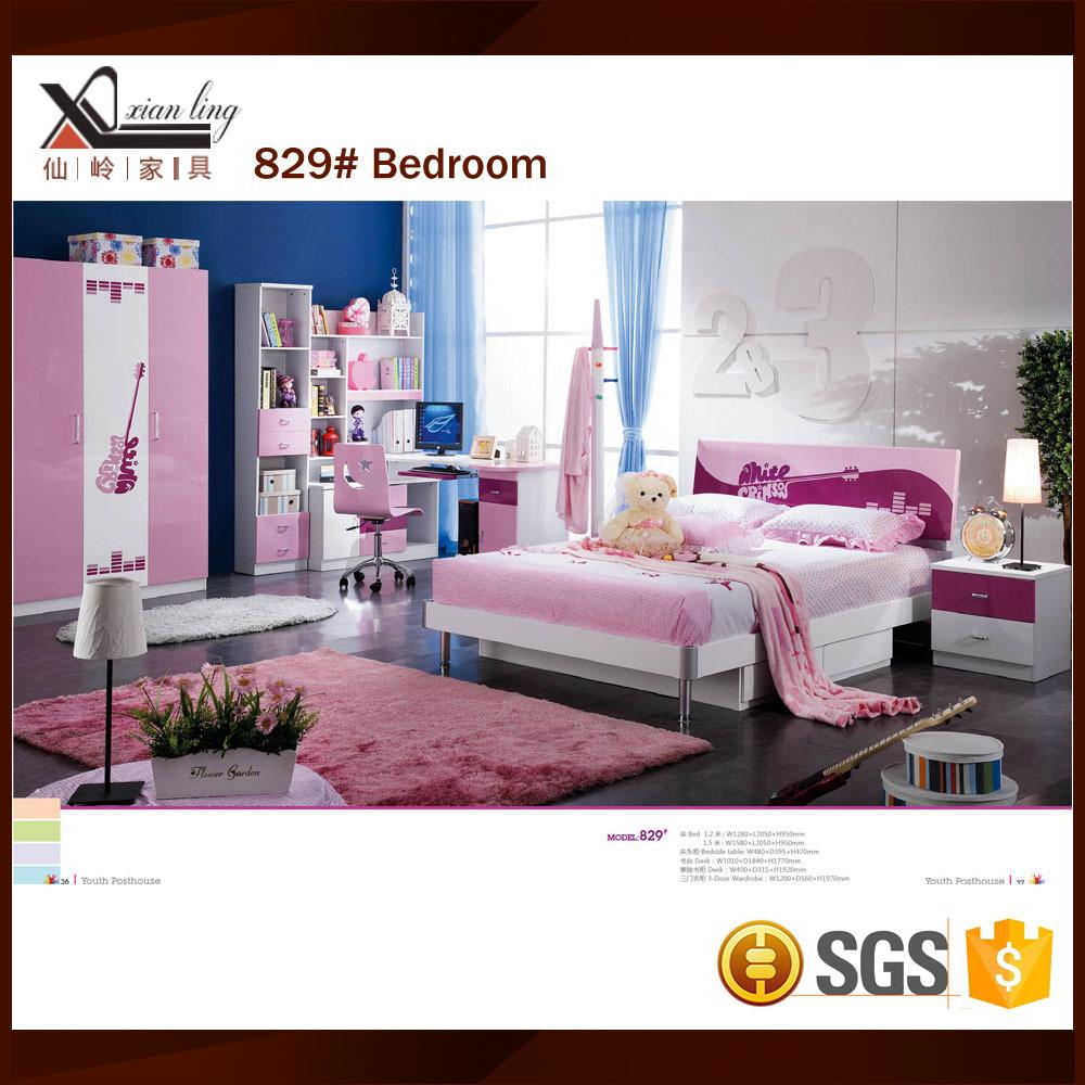 Children Bedroom Furniture Sets Buy Children Bedroom Furniture Sets