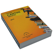 High Quality Customized Softcover Book Printing In Shenzhen, China