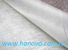 Professional triaxial fiberglass fabric