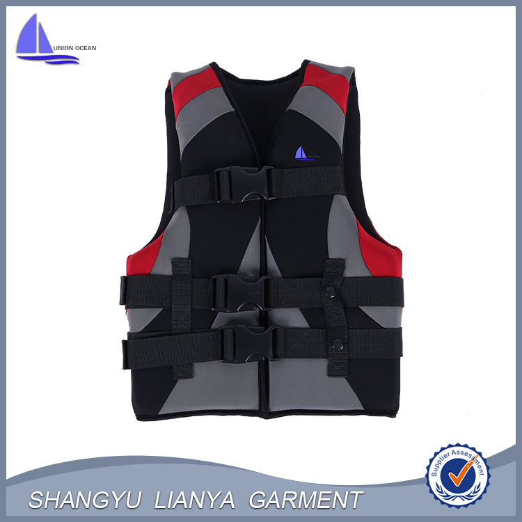 High Quality For Home-use China Manufacturer automatic life vest