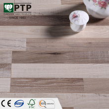 Chinese supplier anti slip fitness laminate flooring heavy duty vinyl flooring