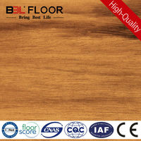 8mm Thickness AC3 Wood Texture american red oak flooring 62071-1