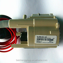 high quality flyback bsc29