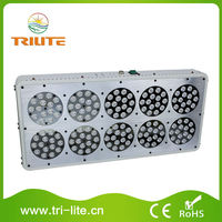 Greenhouse indoor Good Quality 7 band led grow light