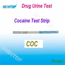 MTD,AMP ,BAR ,BZO ,COC,KET,MDMA,MET,MOP ,OXY,PPX urine drug test