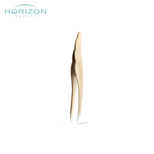 Hot Sale Quality Designer Best Tweezers For Facial Hair