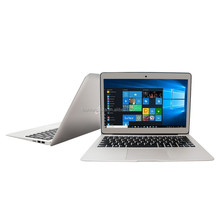 cheap OEM intel I3 quad core 13.3 inch Win 10 Laptop computer