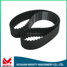 Synchronous Belts and Pulleys Urethane Timing Belts