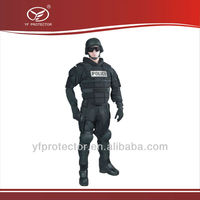 Training suit Police & Military YF-104