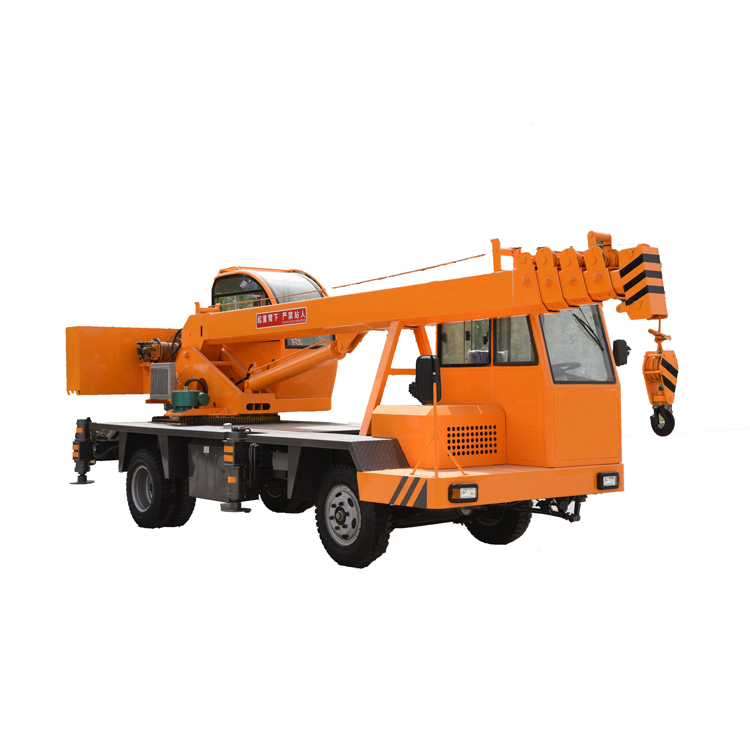 12 ton <strong>truck</strong> crane hydraulic <strong>truck</strong> crane for sale