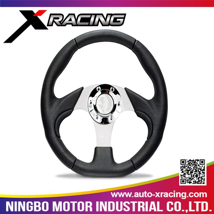 Xracing SW--A-13058 steering wheel for toyota,racing steering wheel,car steering wheel