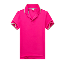 mens polo shirt dry fit compressed sport t shirt fake original polo shirts