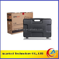 Buy MST-3 Professional universal auto diagnostic scanner with Auto ...