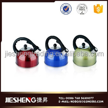 mini electric Factory directly children thermos flask for sale