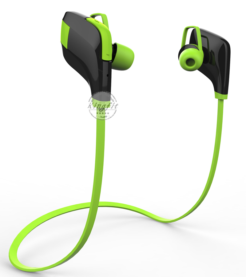2016 wholesale wireless stereo wireless bluetooth earbuds. Black Bedroom Furniture Sets. Home Design Ideas