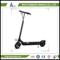 Low Price China Supplier 36v scooter and ebike electric bike