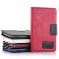 For Samsung Tab S3 9.7 T820 T25 Tablet Case Fashion PU Leather Cover Case Stock