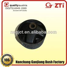 Made In China Small Rubber Bushing