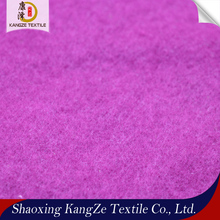 cheap and high quality anti pilling active dyeing polar fleece home textile fabric