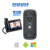 IP doorphone SIP video door phone voip video intercom
