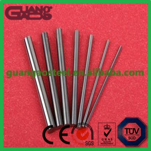 Chinese well-reputed supplier 310 forged stainless steel round bar affordable price top quality