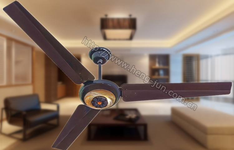 62'' Giant Fan from Factory Own Ceiling Fan Making Machine for Orbit Ceiling Fan Capacitor for Ceiling Fan