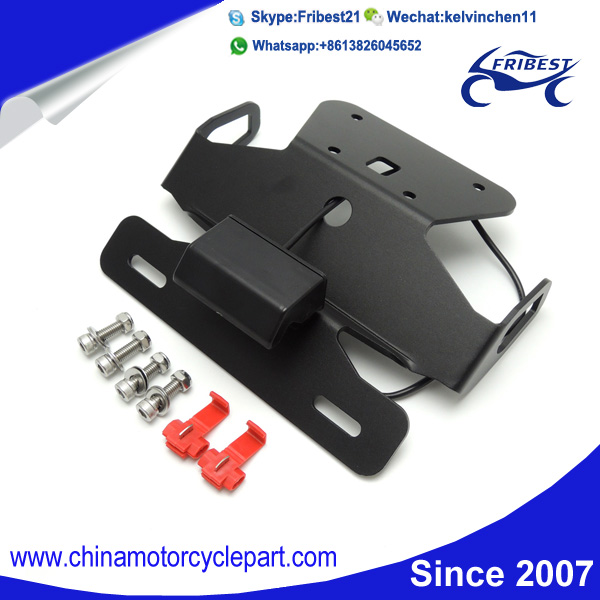 Motorcycle Fender Eliminator For Kawasaki Ninja 250R Z 250 Z 300 All year