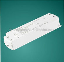 External constant current Led drive power(30-48w)