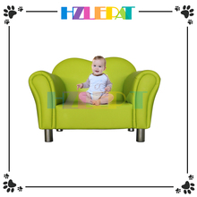 Factory direct sales pu mini sofa baby sofa