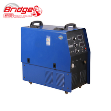 Factory good quality cheap co2 mag mig 200 welder for sale