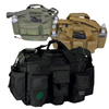 Military Tactical Pistol Gun Range Bag