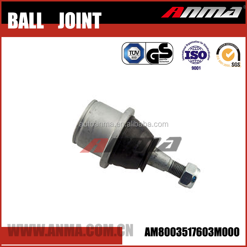 Factory price Automobile ball joint tractor for hyundai 517603M000