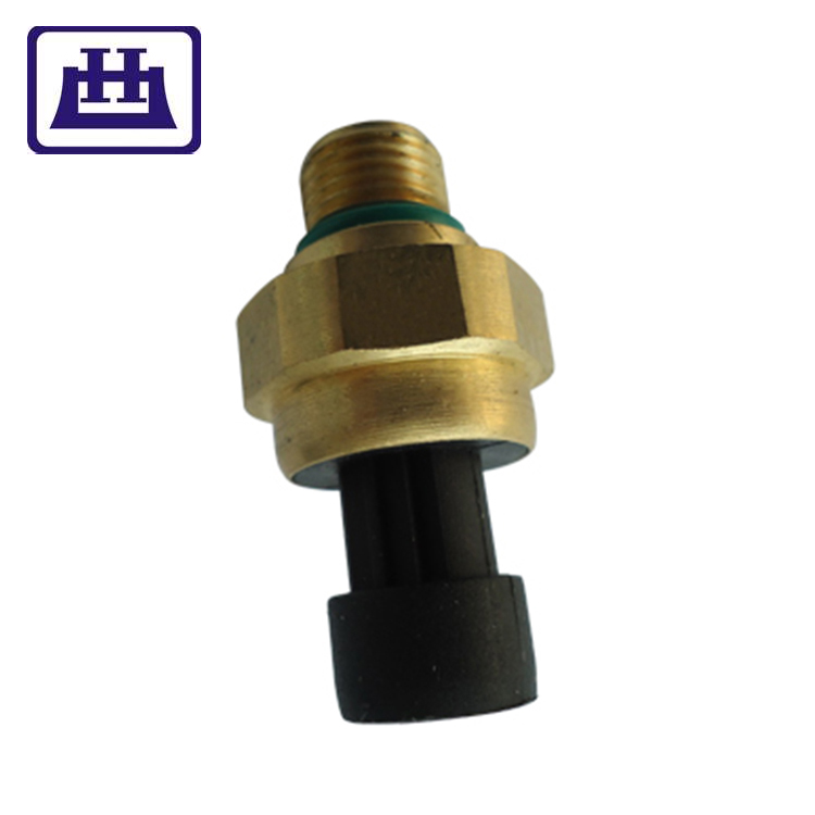 4921501 Oil Pressure Sensor for <strong>Cummins</strong>